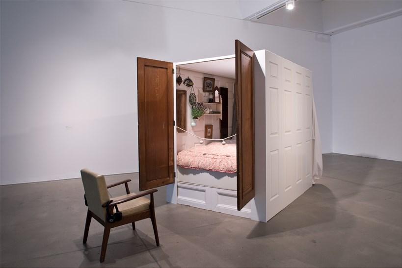 Adam Reynolds Memorial Bursary Shortlist Exhibition: Image (03)