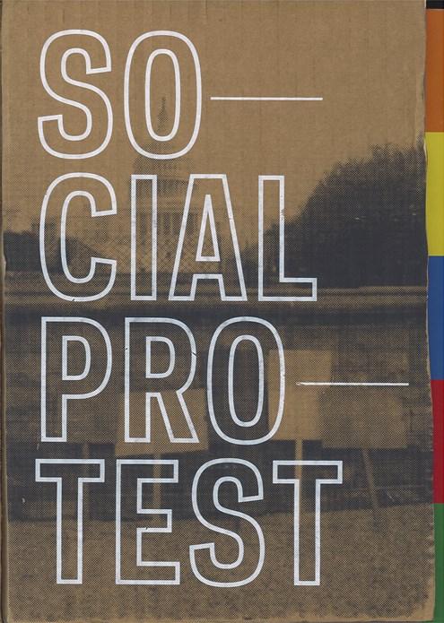 Julia Vogl: Social Protest