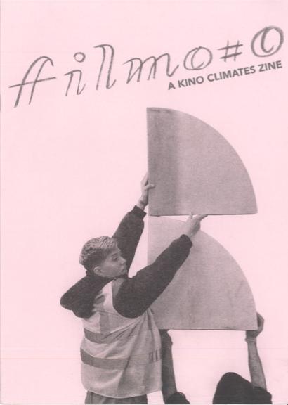 KINO CLIMATES: FILMO #0