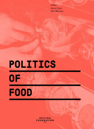 Politics of Food