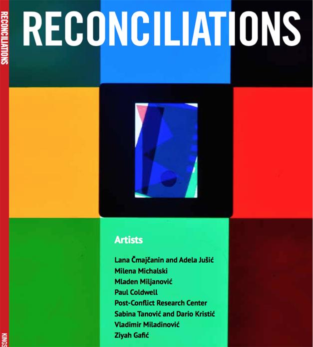 Reconciliations
