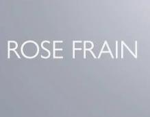 Rose Frain: Survey