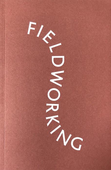 Laura Harrington: Fieldworking