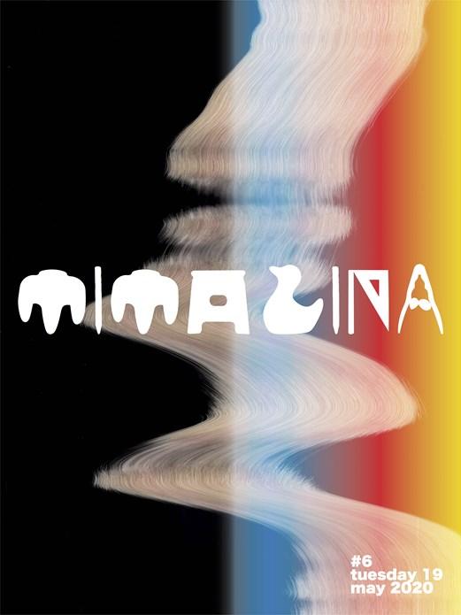 MIMAZINA #6