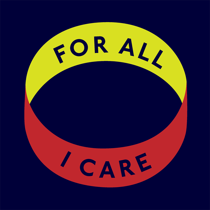 For All I Care: Episode 5 - Our Futures Past