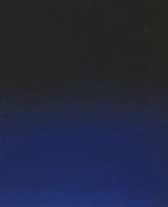 Hiroshi Sugimoto: Post Vitam