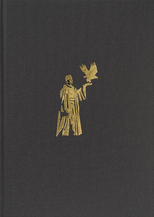 Yael Bartana: The Book of Malka Germania
