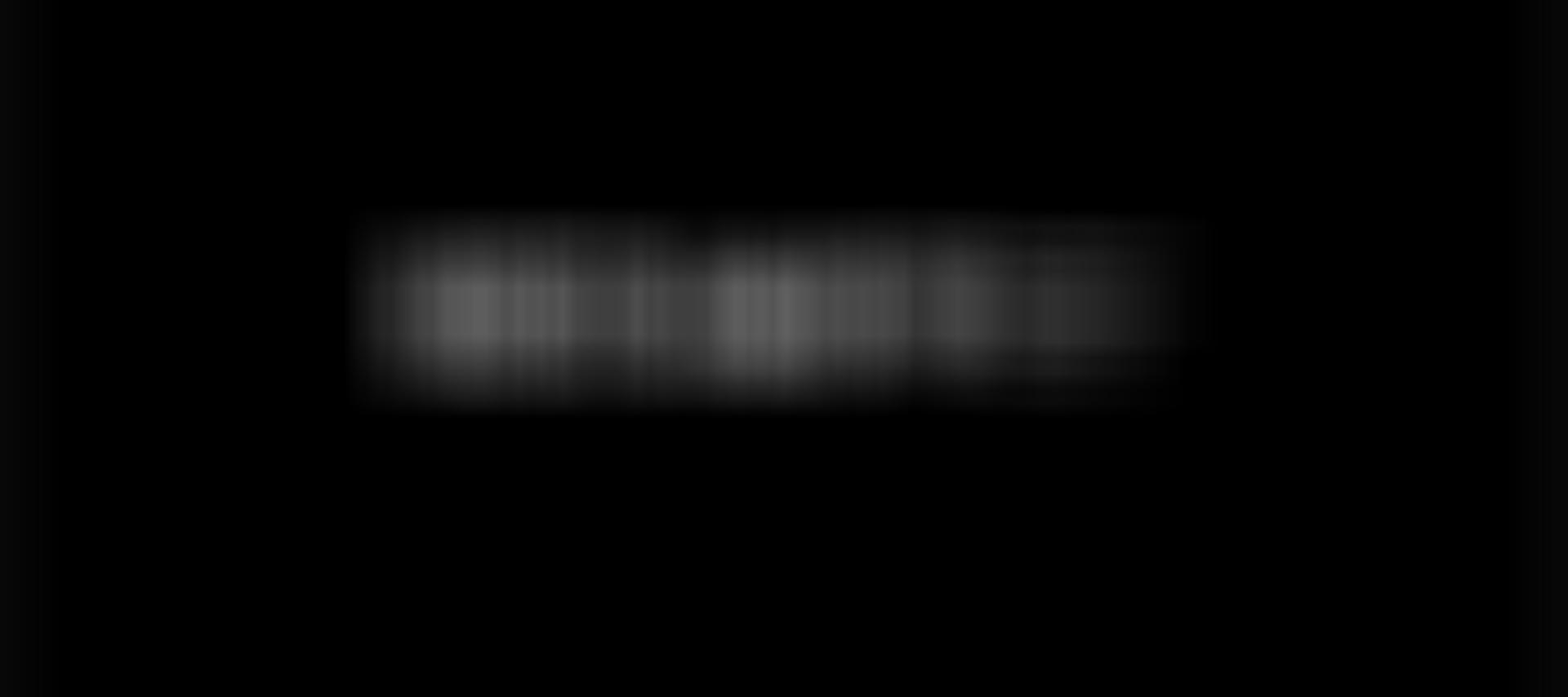 BxNU banner temp