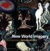 New World Imagery: Contemporary Jamaican Art
