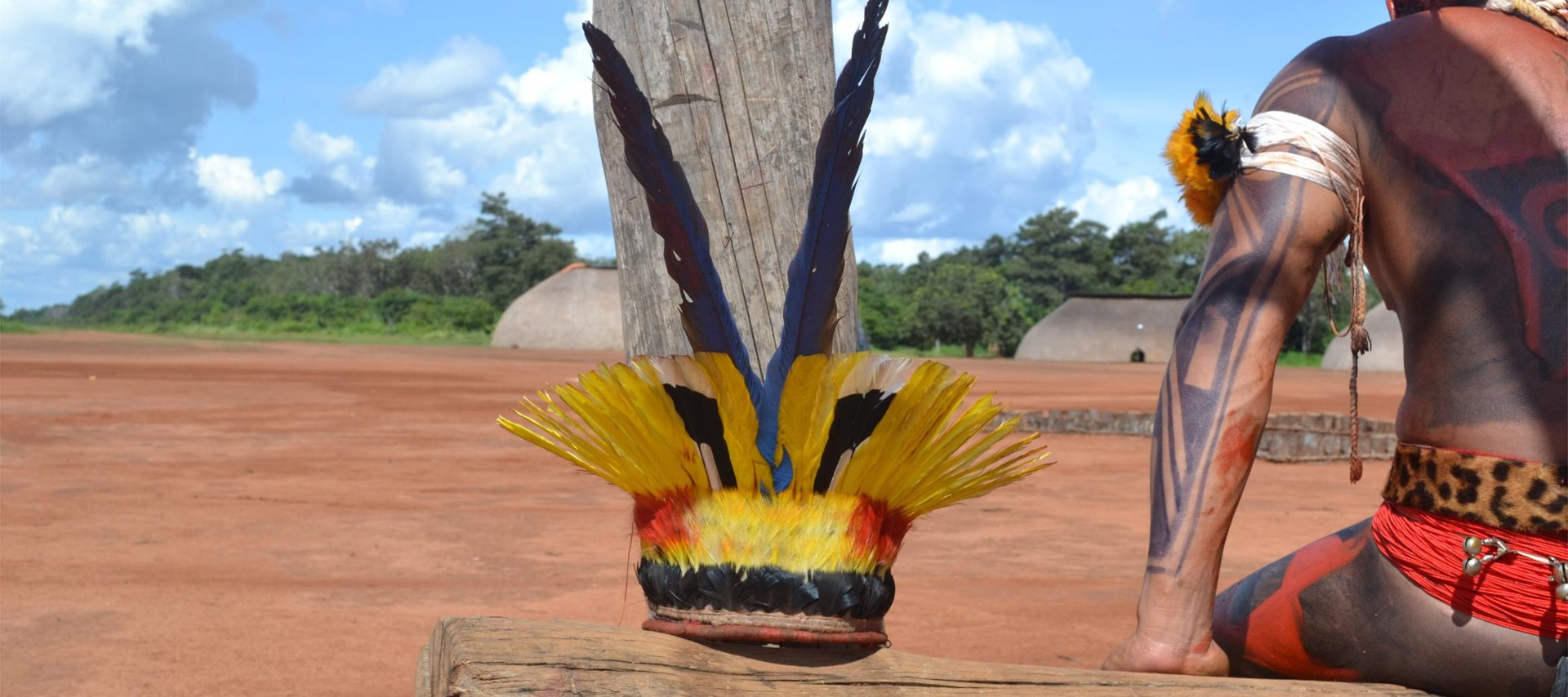 Xingu3_Credit_Pirata_Waura