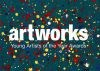 Artworks: Young Artists of the Year Awards 2002