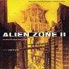 Alien Zone II : the spaces of science fiction cinema