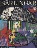 Särlingar: Art Brut/Outsider Art