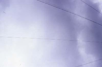 Alec Finlay: Participations: Wind Blown Cloud Archive: Slide (02)