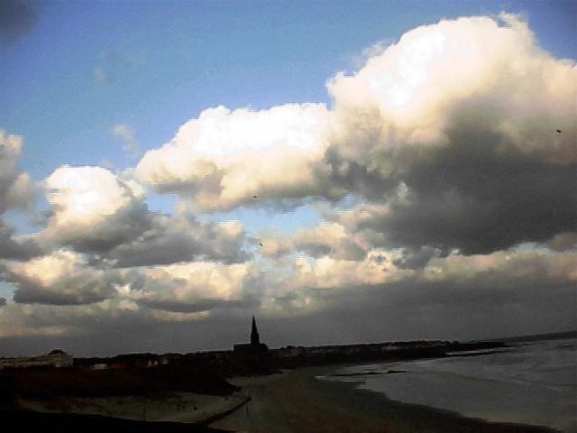 Alec Finlay: Participations: Wind Blown Cloud Archive: Slide (06)