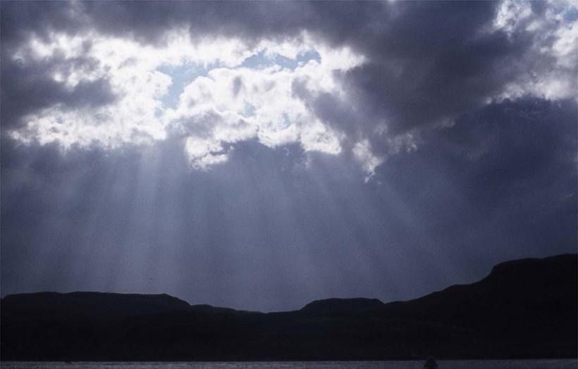 Alec Finlay: Participations: Wind Blown Cloud Archive: Slide (15)