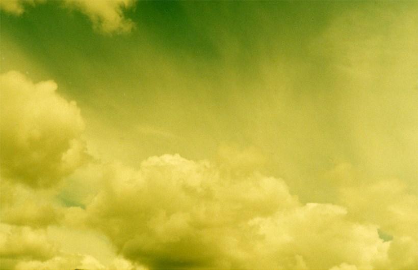Alec Finlay: Participations: Wind Blown Cloud Archive: Slide (37)