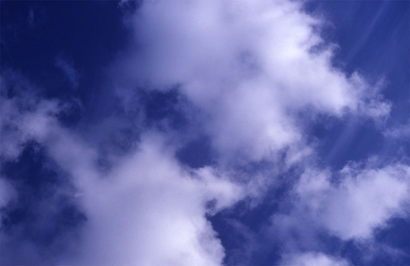 Alec Finlay: Participations: Wind Blown Cloud Archive: Slide (39)