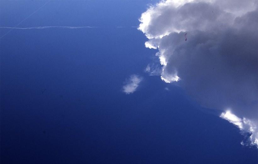 Alec Finlay: Participations: Wind Blown Cloud Archive: Slide (62)