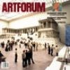 Artforum International - Issue XL No 09 - May 2002