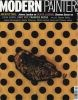Modern Painters - Vol 16  no 4 - Winter 2003