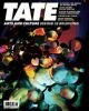 Tate Arts and Culture - Issue 7 - September/October 2003