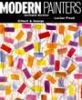 Modern Painters - Vol 15  no 2 - Summer 2002