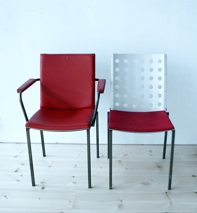 BALTIC: Furniture: October 2001 (05)