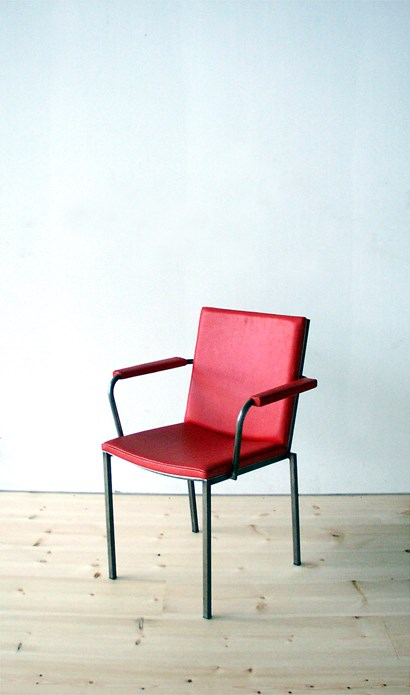 BALTIC: Furniture: October 2001 (07)