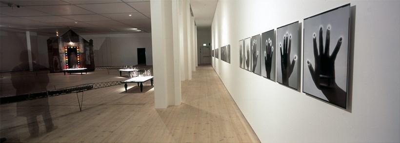 Veli Grano & Tuovi Hippelainen: RIEN-Is That All? (14)
