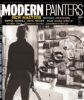 Modern Painters - Vol 17 no 2 - Summer 2004