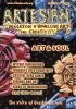Artesian - Number 6 - 2003/4
