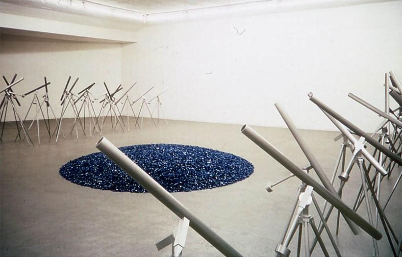Arena: Wolfgang Weileder (01)