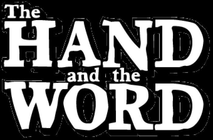 Hand and the Word (05)