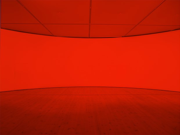 Gail Pickering: Mirror Speech