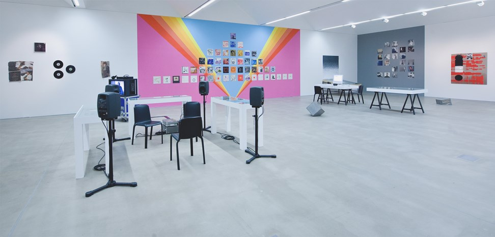 The Curves of the Needle