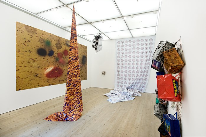 Jack Lavender: When we look outwards in space we look backwards in time
