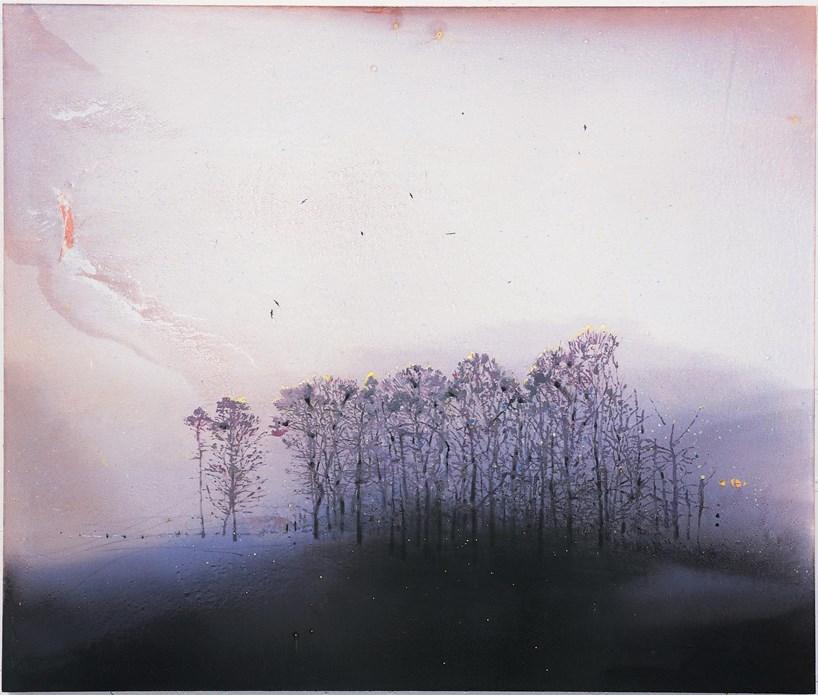 Elizabeth Magill: Land of the Dusky Sow