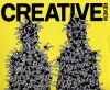 Creative Review - August 2004