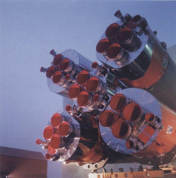 Jane & Louise Wilson: Dream Time: Soyuz