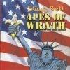 Steve Bell: Apes of Wrath