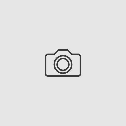 Bob & Roberta Smith: Photographs