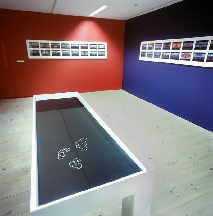 Carlos Capelán: onlyyou Exhibition Images (03)