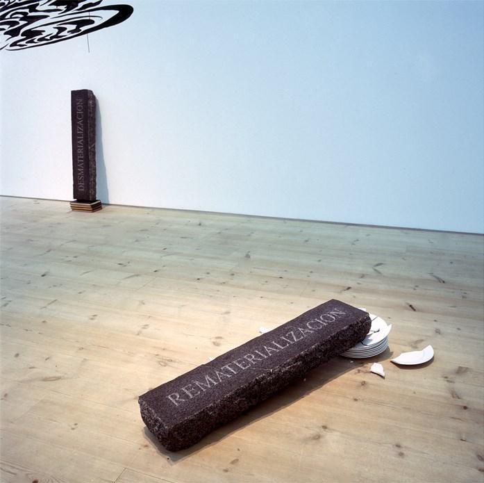 Carlos Capelán: onlyyou Exhibition Images (04)