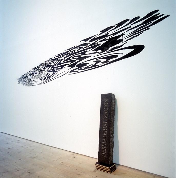 Carlos Capelán: onlyyou Exhibition Images (08)