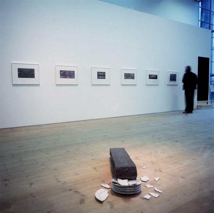 Carlos Capelán: onlyyou Exhibition Images (09)