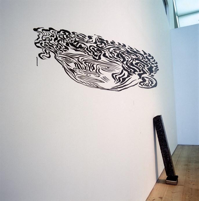 Carlos Capelán: onlyyou Exhibition Images (11)