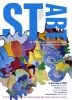 START - The New magazine for Primary and Pre School Teachers of Art, Craft and Design - 07