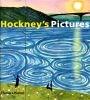 David Hockney: Hockney's Pictures