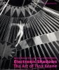 Tina Keane: Electronic Shadows (The Art of Tina Keane)